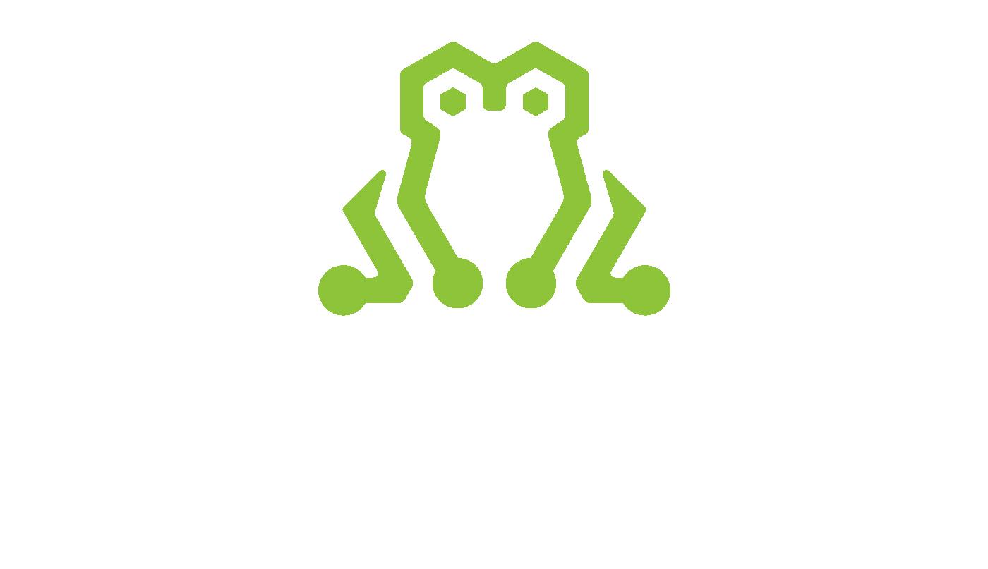 Frogmech Ltd