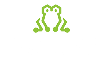 Frogmech Ltd